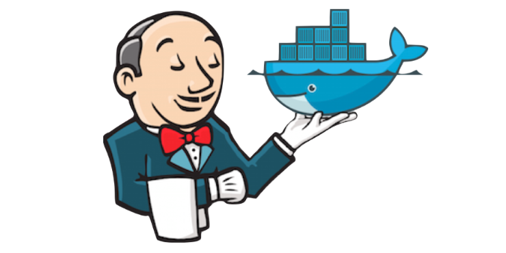 Building Docker images to Docker Hub using Jenkins Pipelines