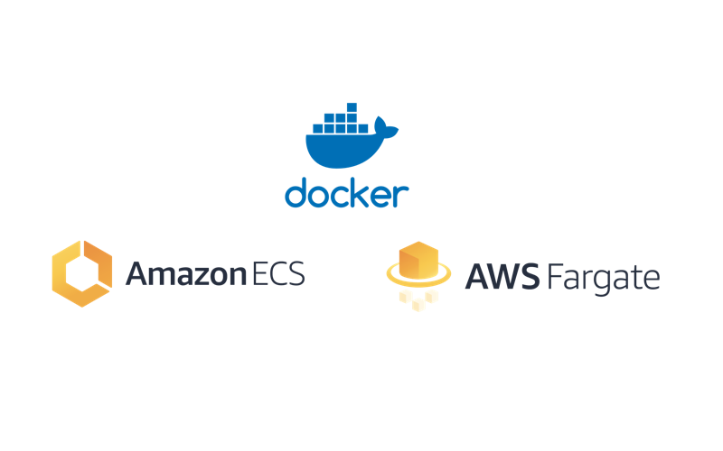 Serverless Asterisk with Docker and AWS Fargate