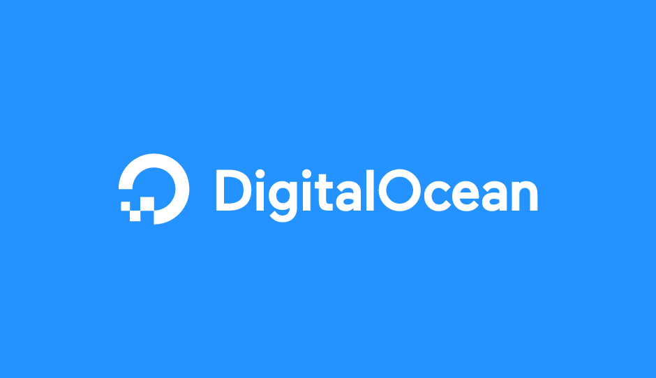 Configuring Digital Ocean droplets with cloud-init